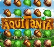 Aquitania v1.24-OUTLAWS