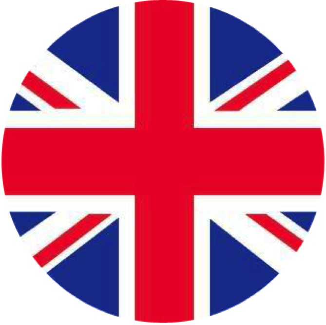 The Project Spot Royal Wedding Celebrations