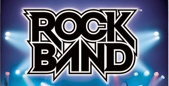 Rock Band Apk v1.2.83 Full [Sem Root / Torrent]