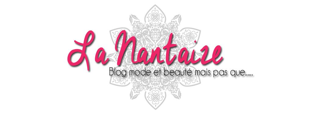 Lanantaize : Blog Lifestyle, Food, Geek et Bons plans sur Nantes