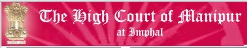 Peon Posts Recruitment in High Court of Manipur,Feb-2015