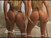 Brasileiras Rabudas Fodendo Filmes Porno Tube Videos Seo Filmvz