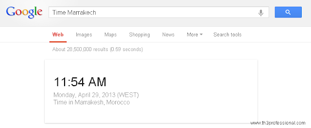 الثمانية google+time.png