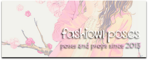 Fashiowl Poses Web