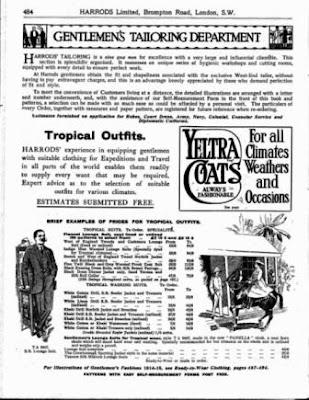 Harrods-Victorian-Gentlemans-Tailoring