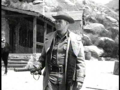 Captain james t kirk william shatner star trek 1966 1969
