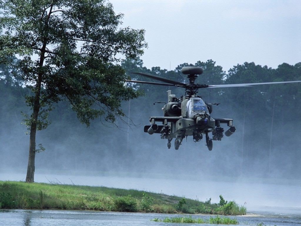 ابني جيشك الخاص بأي سلاح تريد  - صفحة 2 AH-64D+Apache+Longbow+Attack+Helicopter2