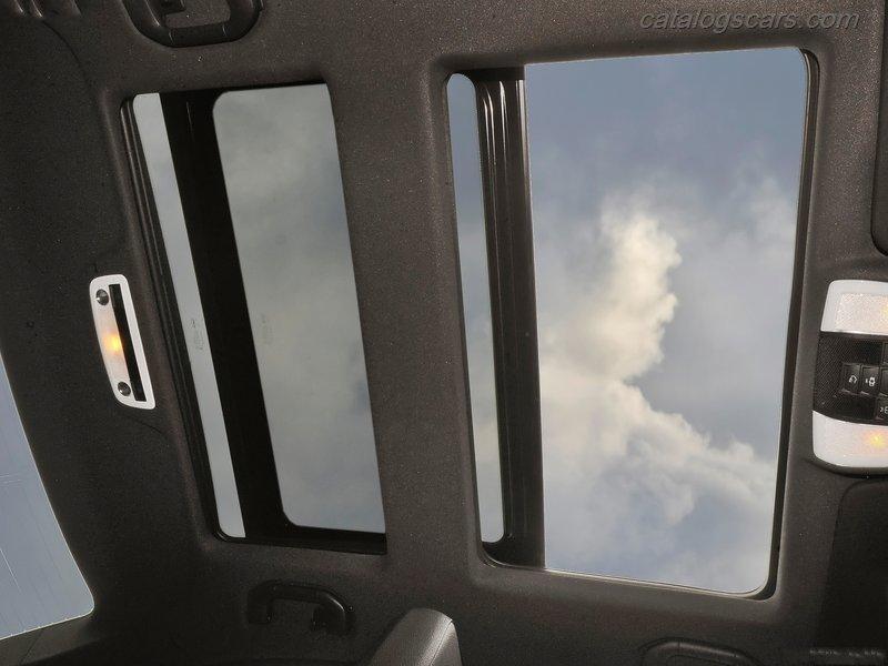 صور سيارة مرسيدس بنز C كلاس 2015 - اجمل خلفيات صور عربية مرسيدس بنز C كلاس 2015 - Mercedes-Benz C Class Photos Mercedes-Benz_C_Class_2012_800x600_wallpaper_57.jpg