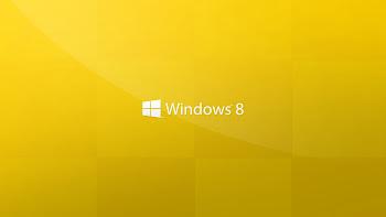 Gambar-Gambar Windows 8 Keren