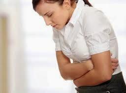 Những điều cần biết khi bị đau dạ dày