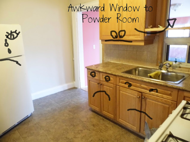 High Quality There Was Practically No Counter Space And Hardly Any Storage. When We  Finally Installed Our Dishwasher, We Had To Remove Our Only Drawers, ...