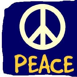 Sumérxete na paz