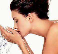 Tips Khusus Wanita Cantik Luar dan Dalam