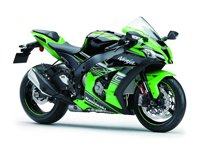 kawasaki-2016-zx-10r-superbike-2 கவாஸாகி நின்ஜா ZX-10R சூப்பர் பைக் அறிமுகம்