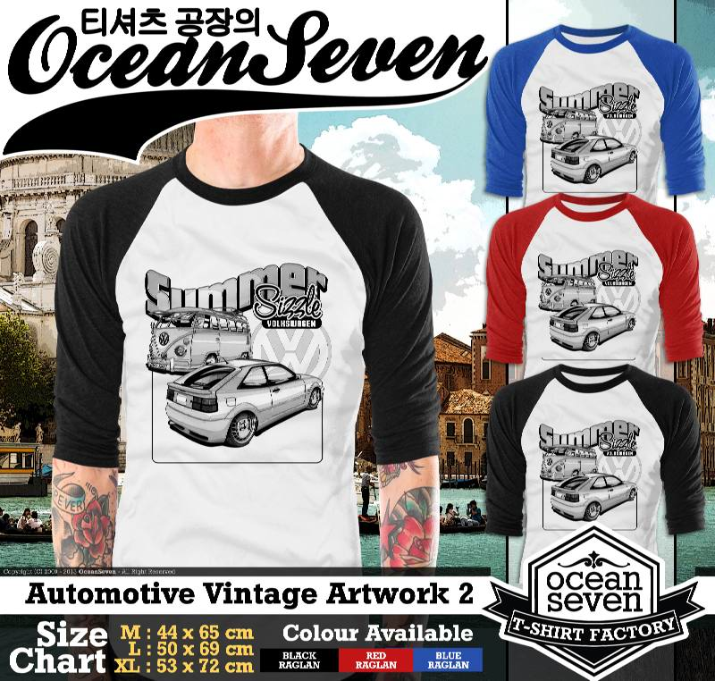 Automotive+Vintage+Artwork+2+-+Raglan.jp