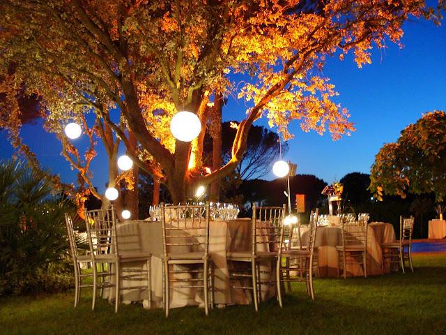Decoracion de eventos ideaskreativasparatuevento for Fiestas elegantes decoracion