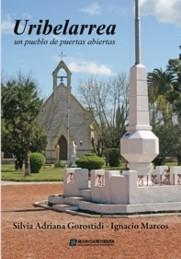 Uribelarrea, un pueblo de puertas abiertas - 2007