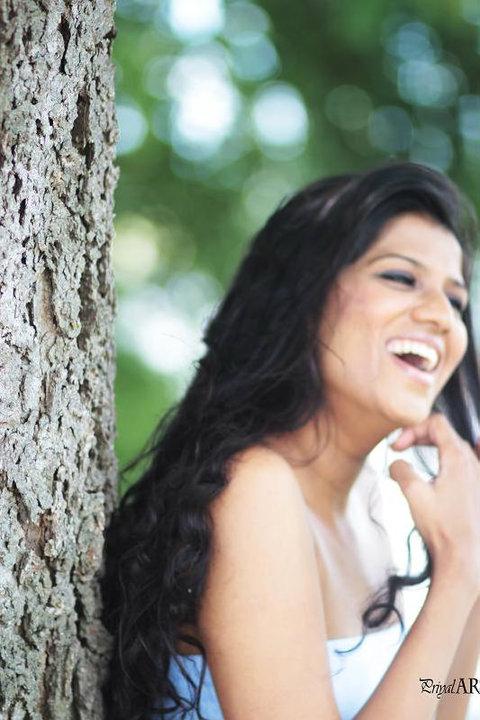Thanuja Weerasooriya Nude Photos 61