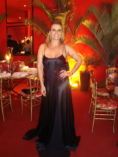 Aline+2 Looks das Convidadas!!!!!