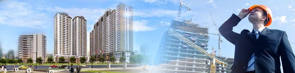 Chung cư Tây Hà Tower