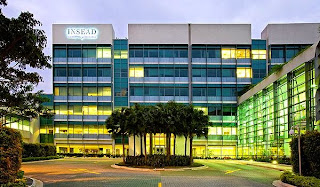 beasiswa-s2-administrasi-bisnis-mba-insead-syngenta