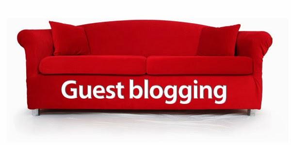 Guest Blogging, Blogging Tips, link building Tips, Guest Blogging Promises,