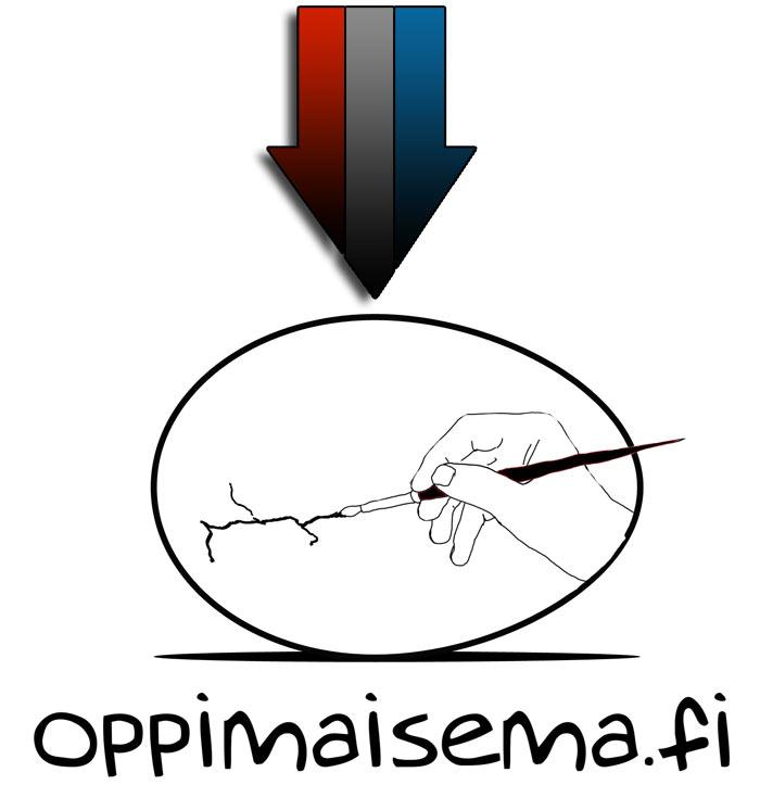 oppimaisema.fi