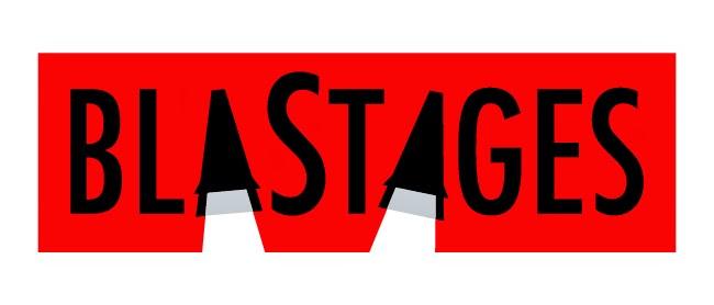 BlaStages