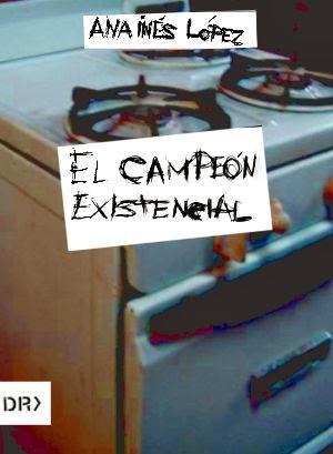 El campeón existencial