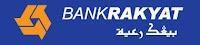 Bank Rakyat bank pilihan anda