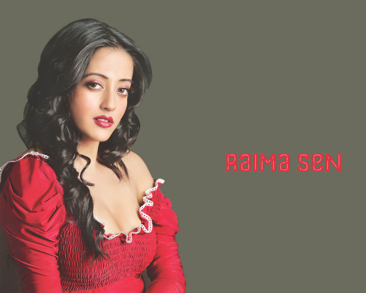 Photos hot pictures sexy wallpapers raima sen gallery - Foto walpepeer ...