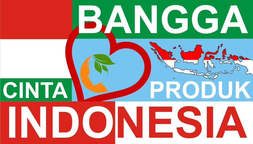 Kampanye Cinta Produk Indonesia
