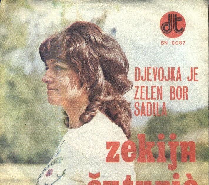 Zekija Čuturić - Zekija Čuturić