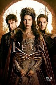 مشاهدة الحلقة 7 مسلسل 2014 Reign مترجم اون لاين وتحميل