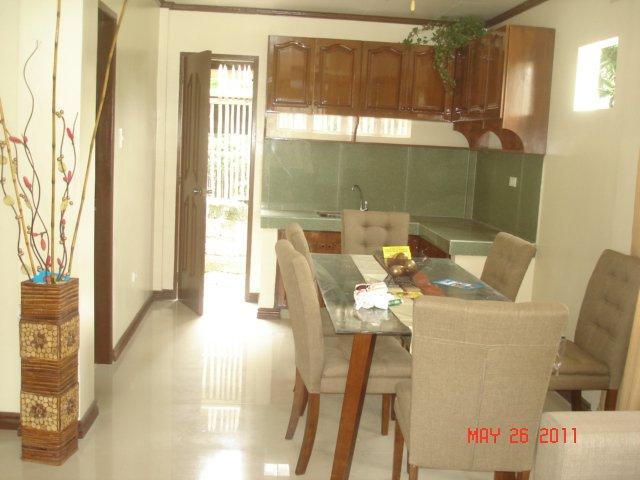 25 Model Small House Interior Design Philippines rbserviscom