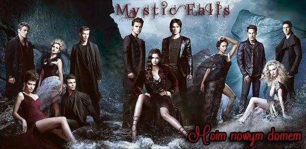 http://mysticfallsmoimnowymdomem.blogspot.com/