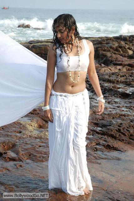 Madhavi+Latha+(23)