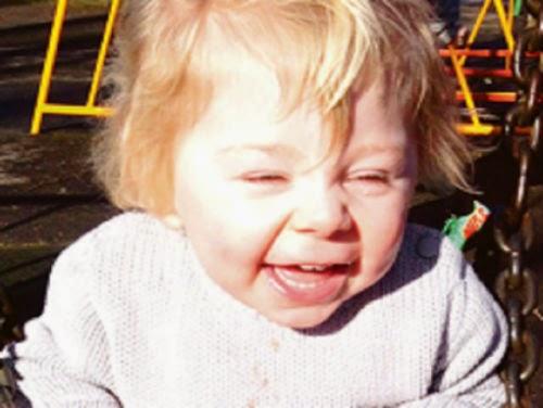 Bayi 2 Bulan Mati Di Goncang Teman Lelaki