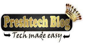 Preshtech Blog - Latest cell phone reviews , Latest tech gadget, Free browsing cheats, ip addresses