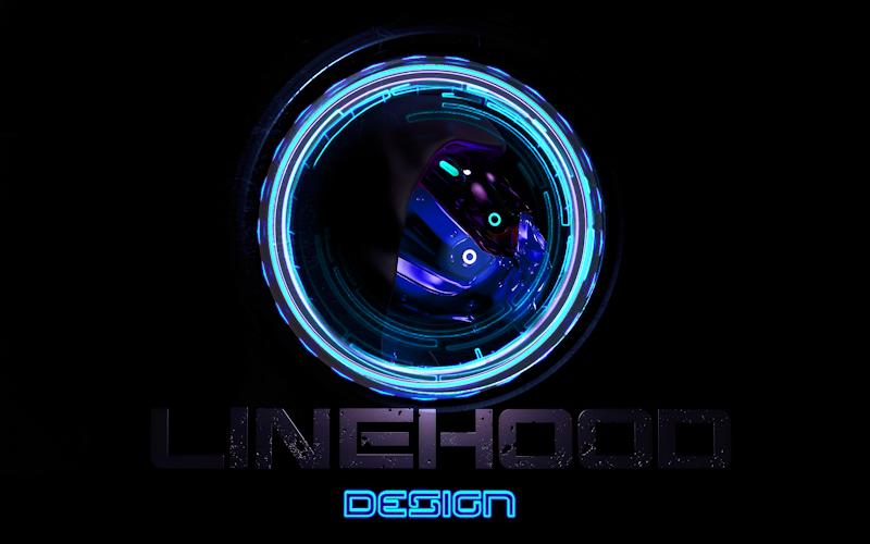 Linehood Design