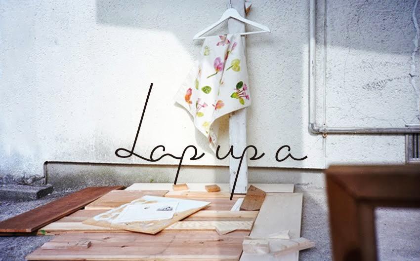 ラプアプア