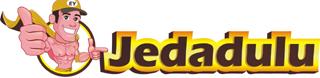 jedadulu.com
