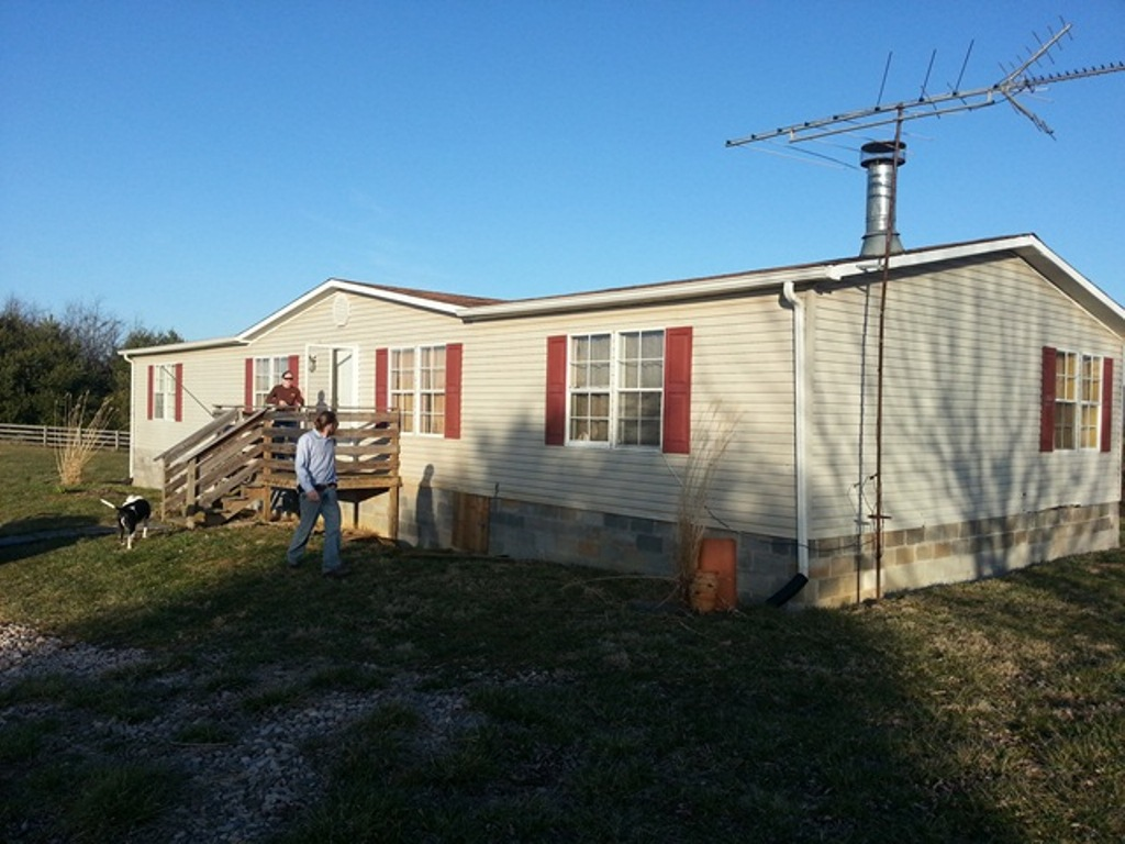 20 inspiring cheap used mobile homes for sale in missouri photo kaf mobile homes 13562