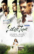 Nuvvala Nenila wallpapers varun sandesh poorna-thumbnail-4