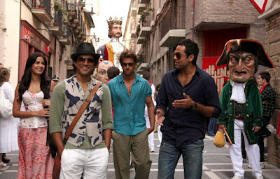 Zindagi_Na_Milegi_Dobara-2011-Movies