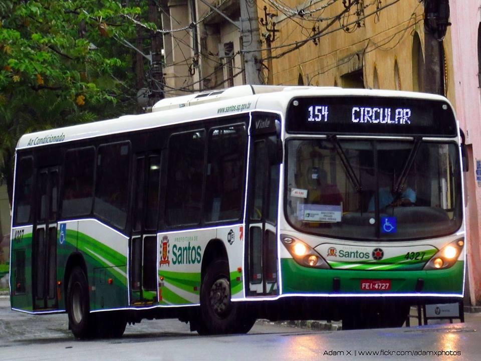 LitoralBus 11