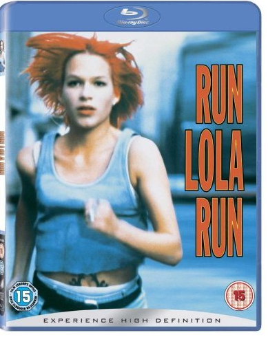 Run Lola Run 1998 Bluray Rip 720p 350mb Zippyshare