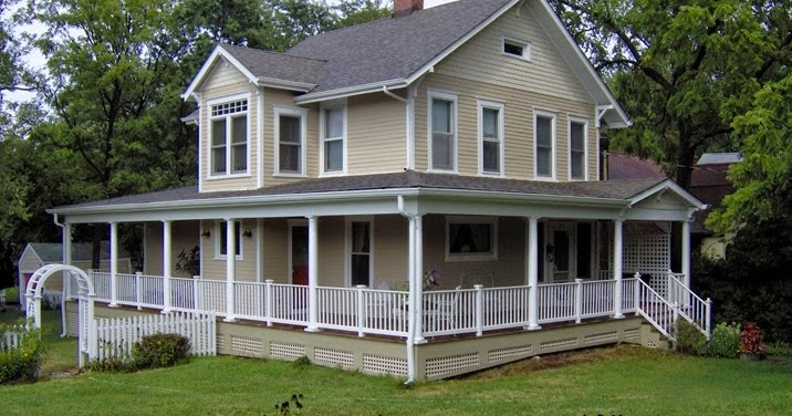 Ranch style home plans with wrap around porch home for Ranch style house with wrap around porch