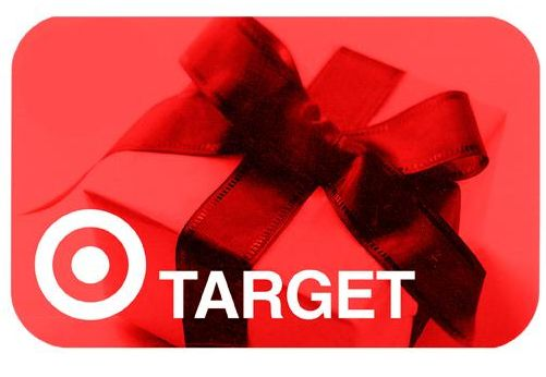 Target addict consumer alert dont use paypal on target consumer alert dont use paypal on target negle Image collections