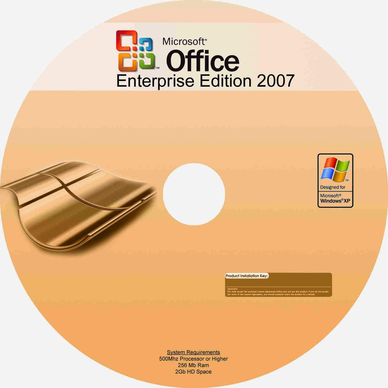 Free Download Cover Designer Microsoft Office 2007